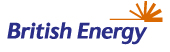 British_Energy_web