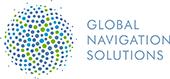 GNS_logo CYMK MASTER