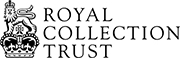 royal collction new logo