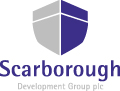 Scarbrough Development_web