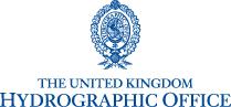 UKHO logos-3