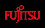 fujitsu_web_bigger