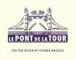 pont de la tour1